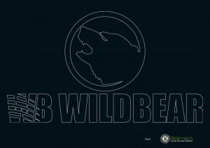 Portada Wildbear